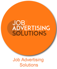Juice Advertising Solutions