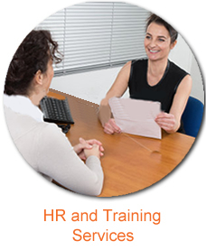 Juice Hospitality HR and Training